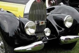 bugatti-nick-1