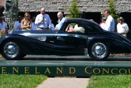 dsc_0835-delage-keeneland-best-of-show
