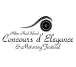Concours d'elegance radnor hunt
