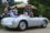 Rare cars winning at Ault Park is no accident
