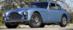 1957 Aston Martin DB coming to Cincinnati – video interview