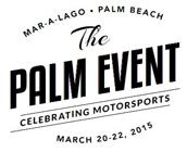 click for event details