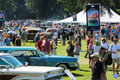 2012 Gallery: Historic Vehicle Assn.